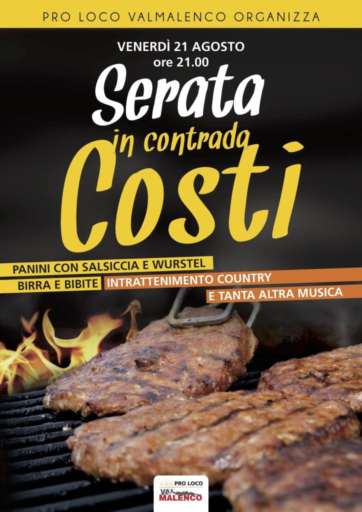 costi_locandina