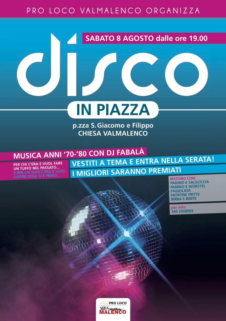 disco_70-80s_locandina