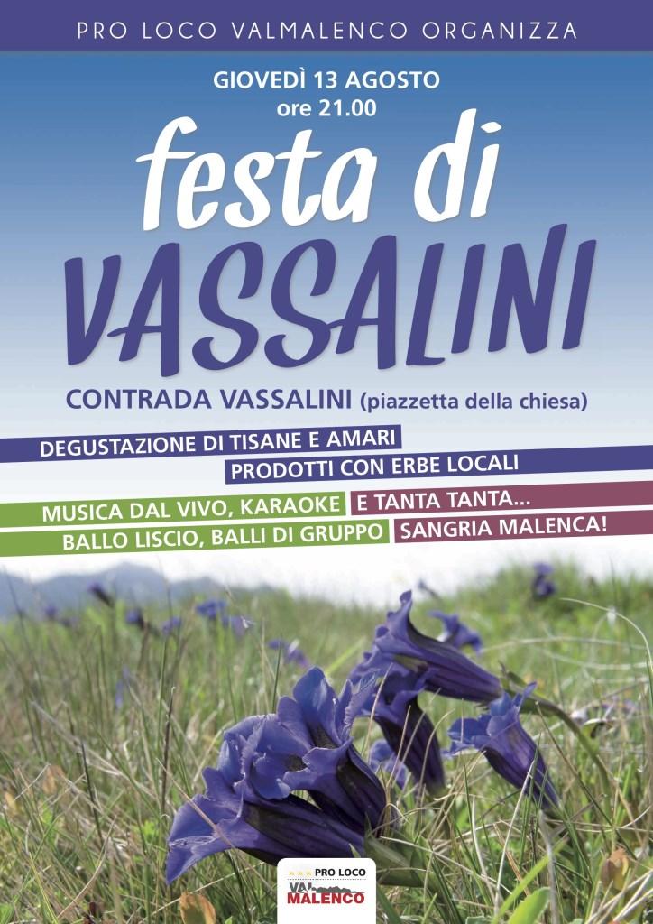 festa_vassalini_locandina-2